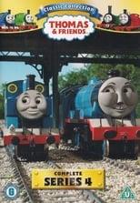 Thomas & Friends: Season 4 (1994)