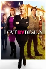Love by Design (2014) Torrent Legendado
