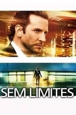 Sem Limites (2011) Torrent Dublado e Legendado