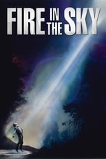 Image Fire in the Sky – Un foc pe cer (1993)