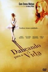 Dançando para a Vida (2008) Torrent Legendado