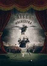 Kaizers Orchestra - Siste Dans