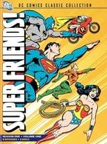 Das Powerteam - Superman und Co.