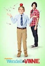 Wendell & Vinnie