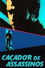 Caçador de Assassinos (1986) Torrent Legendado