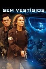 Sem Vestígios (2008) Torrent Legendado