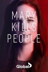 Mary me mata