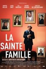 film La Sainte Famille streaming