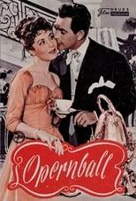 Opernball (1956)