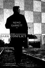 The Dark Conflict: Nemo Garrett III