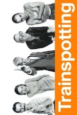 Trainspotting: Sem Limites (1996) Torrent Dublado e Legendado