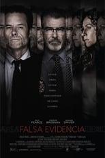 VER Falsa Evidencia (2018) Online Gratis HD