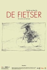 Poster for De fietser