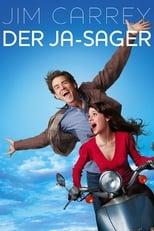 Filmposter: Der Ja-Sager