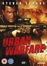 Urban Warfare - Russisch Roulette