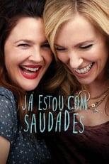 Já Estou Com Saudades (2015) Torrent Dublado e Legendado