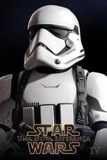 Star Wars: Episódio IV – Uma Nova Esperança (1977) Torrent Dublado e Legendado