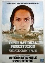 Prostitution International