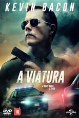 A Viatura (2015) Torrent Dublado e Legendado