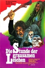 El jorobado de la Morgue (1973) Torrent Legendado
