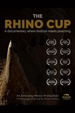 The Rhino Cup (2019)