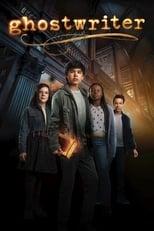 O Fantasma Escritor 1ª Temporada Completa Torrent Dublada e Legendada
