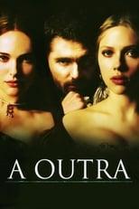 A Outra (2008) Torrent Legendado