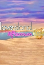 Love Island: Aftersun - Season 3