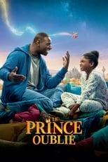 Film Le prince oublié streaming