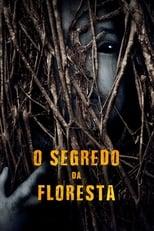 O Segredo da Floresta (2019) Torrent Dublado e Legendado