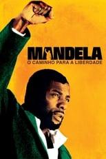 Mandela: O Caminho para a Liberdade (2013) Torrent Dublado e Legendado