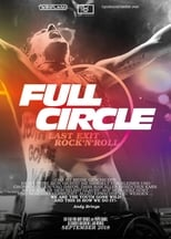 Full Circle – Last Exit Rock'n'Roll