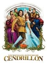 The New Adventures of Cinderella