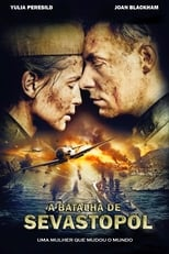 Bitva za Sevastopol (2015) Torrent Legendado