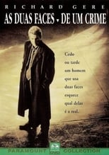 As Duas Faces de um Crime (1996) Torrent Legendado