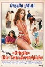 Ornella - Die Unwiderstehliche