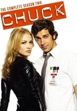 Chuck 2ª Temporada Completa Torrent Dublada
