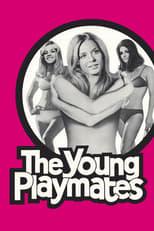 Au Pair Girls (1972) Torrent Legendado