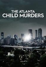 The Atlanta Child Murders Saison 1 Episode 1