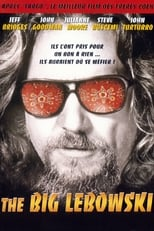 Image The Big Lebowski