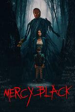 VER Mercy Black (2019) Online Gratis HD