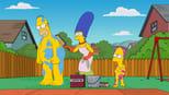 Os Simpsons: 31 Temporada, Episódio 1