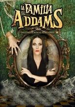 VER La familia Addams (1991) Online Gratis HD