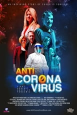 Image Anti Corona Virus (2020)