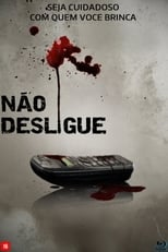 Não Desligue (2016) Torrent Dublado e Legendado