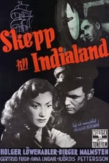 Image A Ship to India (1947)