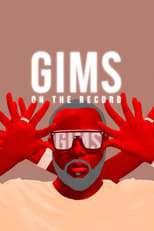 VER GIMS: On the Record (2020) Online Gratis HD