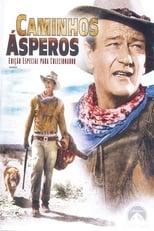 Caminhos Ásperos (1953) Torrent Dublado e Legendado