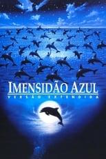 Imensidão Azul (1988) Torrent Legendado