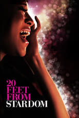 Image 20 Feet from Stardom (2013) Film online subtitrat HD
